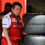 F1はつまらない、をピレリが変える|PIRELLI