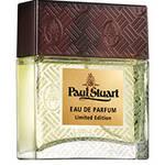 Paul Stuart|オード パルファン リミテッドエディション