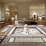 特集|国際都市トロントで叶えるアートな旅|最新アートアドレス「アガ・カーン美術館」