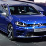 スポーツと環境、極致のゴルフに注目|Volkswagen