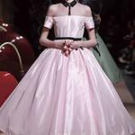 萩原輝美|3人の日本人デザイナーをレポート