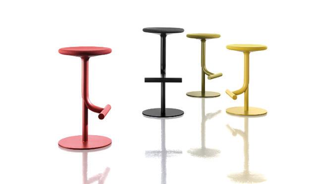 PRODUCT|Tokyo Tips 2014年11月 BACK ISSUE 新製品情報を厳選して紹介