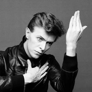 ART|写真家鋤田正義による写真展『TIME - David Bowie by Masayoshi Sukita』