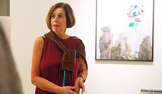 特集|国際都市トロントで叶えるアートな旅|街中で楽しむアート・ウォーキング