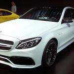 2つのサブブランドで拡大するメルセデス|Mercedes-Benz