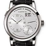 未来の自分へ特別な腕時計を贈ろう|Holiday Gift Guide 2014