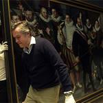 MOVIE|ドキュメンタリー『みんなのアムステルダム国立美術館へ』
