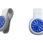 Jawbone|シンプルに使えるアクティビティトラッカー(活動量計)「UP MOVE」発売