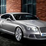 """英国通のふたりが語る""""ベントレーを所有する"""" 愉しみ Bentley"""