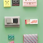 特集|2015年をともにする新作財布コレクション