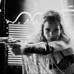 MOVIE 進化したアクション超大作『シン・シティ 復讐の女神』