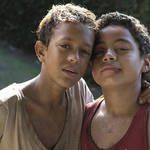 MOVIE|希望に輝く少年たちの物語 『トラッシュ!-この街が輝く日まで-』