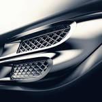 ベントレー初のSUVの名はベンタイガ デトロイトモーターショー 2015|Bentley
