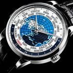 傑作万年筆「マイスターシュテュック」の精神を受け継ぐ腕時計|MONTBLANC