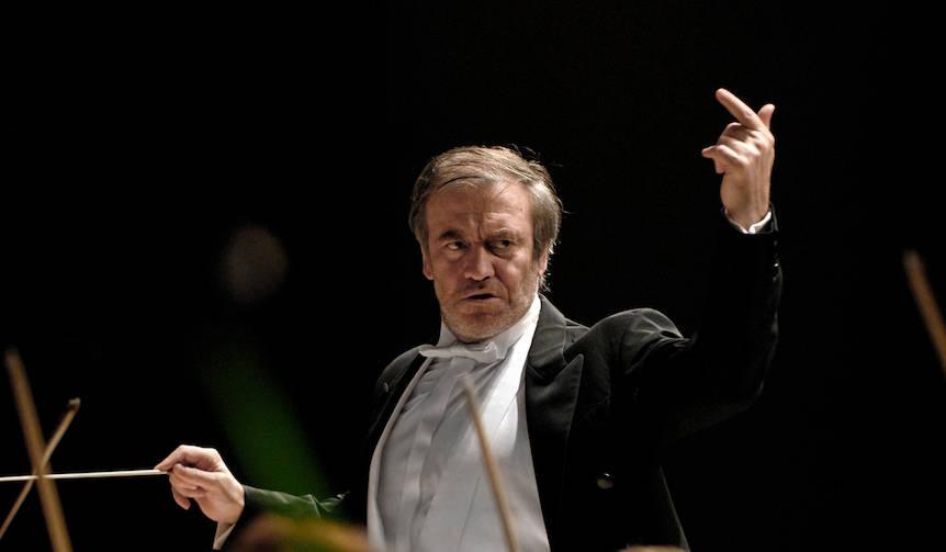 ミュンヘン・フィルハーモニー管弦楽団が日本ツアー MUSIC