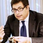 ブルガリの新たな挑戦|BVLGARI