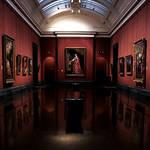 MOVIE│巨匠フレデリック・ワイズマン最新作『ナショナル・ギャラリー 英国の至宝』