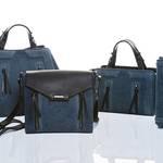 最新バッグコレクションを世界先行発売!|DIESEL