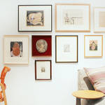 arflex|アルフレックス 著名作家100人の版画作品を展示・販売するアートイベント開催