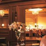 EVENT|オペラに酔いしれながらホテルで過ごす大人のバレンタイン