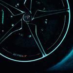 マクラーレン、新モデル「675LT」を予告|McLaren