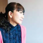 藤原美智子が語る「私の好奇心と行動力の源にあるもの」|INTERVIEW(1)
