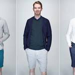 フリストフィア、ブランド史上もっともカジュアルな雰囲気の春夏コレクション|FLISTFIA