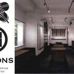 メンズきものテーラー「Y. & SONS」が3月1日にオープン|やまと
