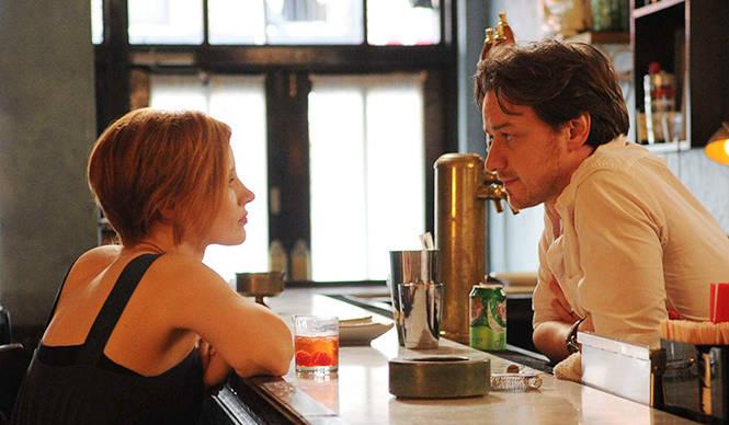 MOVIE|すれちがう男女の心理をそれぞれの視点から描く『ラブストーリーズ コナーの涙|エリナーの愛情』