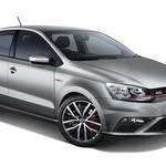 新型ポロのスポーツモデル「GTI」日本発売開始|Volkswagen