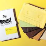 EAT|「ミシャラク」のチョコレートがバーニーズ ニューヨークにて日本初上陸