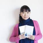 藤原美智子が語る「リアリティとファンタジーのメイクアップ」|INTERVIEW(3)