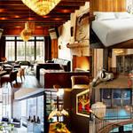「Tablet Hotels」が厳選! いま、ニューヨークで泊まるべきホテルTOP 5