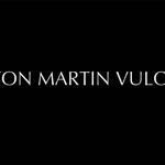 アストンマーティン、新型モデル「ヴァルカン」の登場をYouTubeで予告|Aston Martin