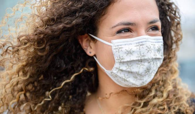 デザインで選ぶマスクブランドが誕生 PRODUCT Tokyo Tips 2015年2月