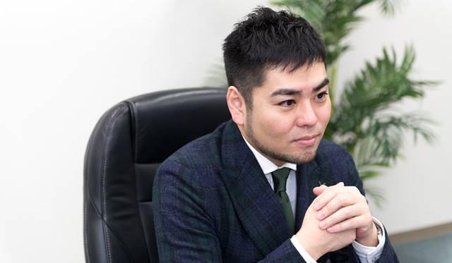 男性美容研究家・藤村 岳が解説する「手もとに置きたいデザインの魅力」|INTERVIEW(2)