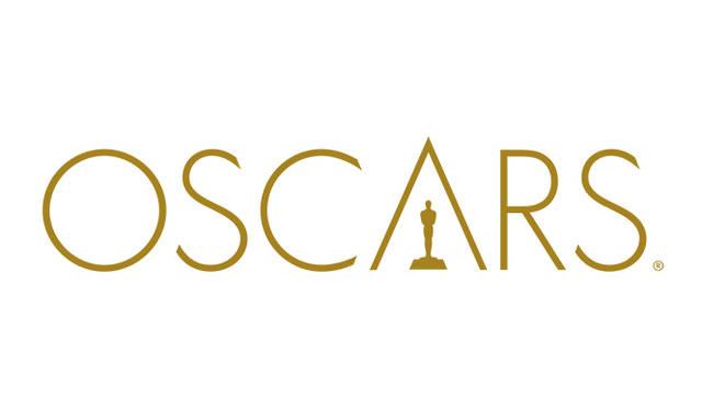 特集|2015年国際映画祭速報|第87回アカデミー賞