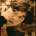 MOVIE|鬼才エドワード・ヤンの傑作が19年ぶりに日本公開
