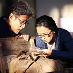 MOVIE|チャン・イーモウ監督 × 女優コン・リー、8年ぶりのタッグ『妻への家路』