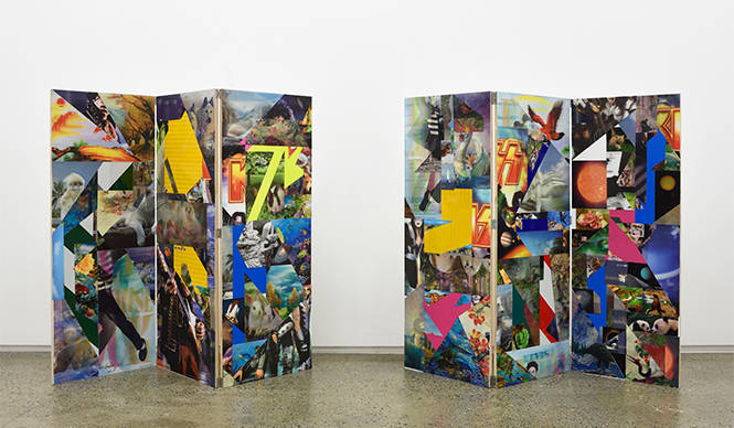ART FAIR TOKYO 2015|特別企画展の見どころを紹介