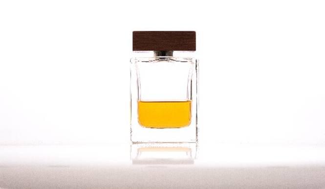 EVENT|香りを本気で学びたいひとのためのオムニバス講座、この春開講