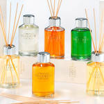 フィレンツェの調香師「ロレンツォ・ヴィロレッツィ」日本上陸|LORENZO VILLORESI