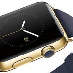待望のスマートウォッチ、Apple Watchが4月24日に発売決定 APPLE