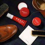 日本が誇るシューズメーカー「リーガル」の魅力|REGAL