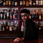 INTERVIEW|DJ 沖野修也、自伝『職業、DJ、25年』に綴った七転八起の音楽人生