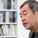 建築家・隈研吾が「East Japan Project」と東北の復興を語る(2)|INTERVIEW