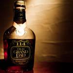 新連載|Bar OPENERS 第1回 「辛口のバーボンには、スイートなデューク・エリントンを」