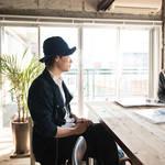 写真家・美術家の川久保ジョイさんと写真表現について語り合う(2)|谷尻誠対談