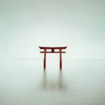 写真家・美術家の川久保ジョイさんと写真表現について語り合う(3)|谷尻誠対談