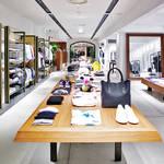 上質なライフスタイルを提案するエストネーション大阪店|ESTNATION